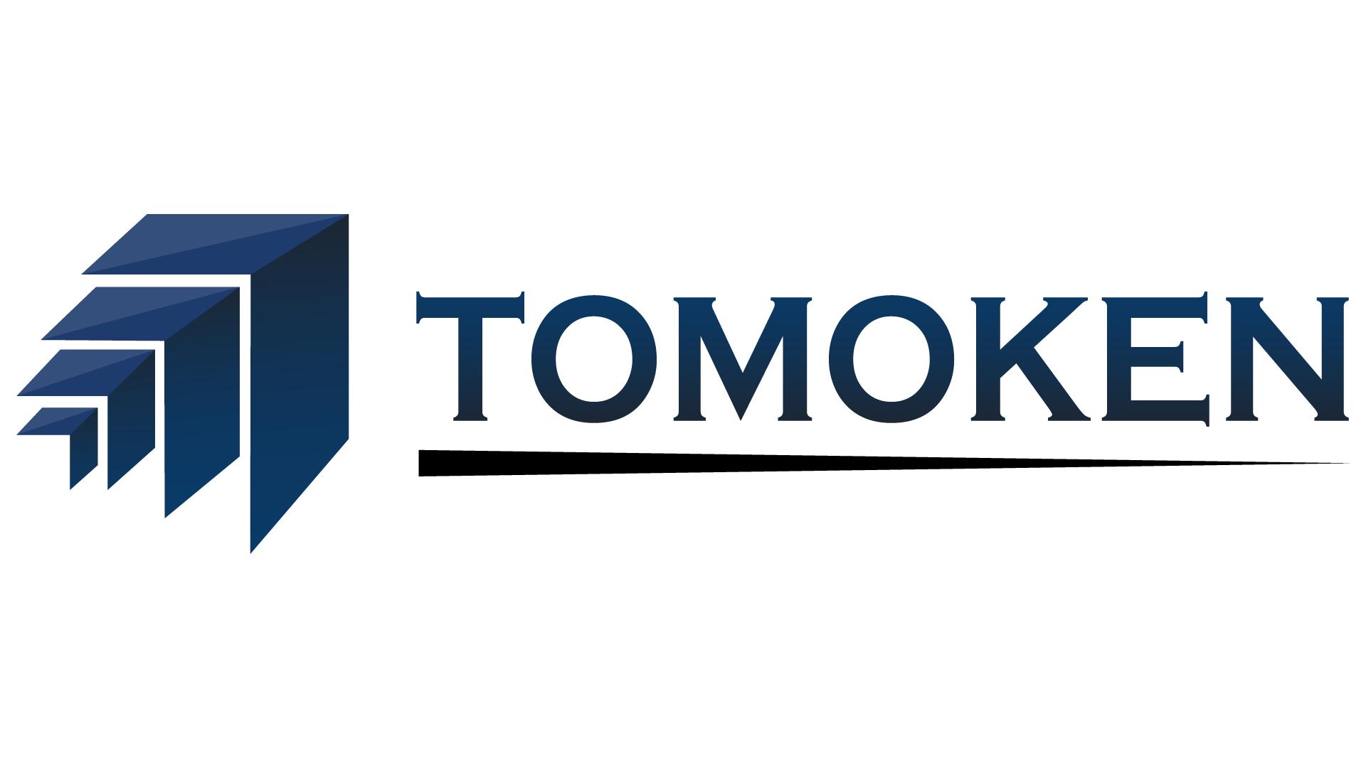 Tomoken Consulting